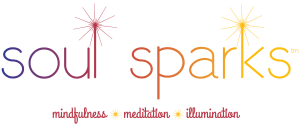 Soul Sparks - Logo