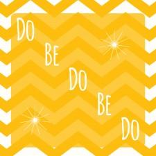 Do Be Do Be Do