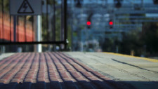 Platforms Edge - Theen Moy