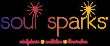 Soul Sparks - Mindfulness, Meditation, Illumination